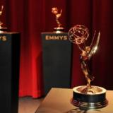 Emmys: Σάρωσαν στις υποψηφιότητες το The Crown και το The Mandalorian | Σκληρή μάχη για Netflix και HBO