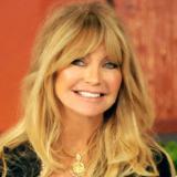 Το viral βίντεο της Goldie Hawn από τις διακοπές της στη Σκιάθο