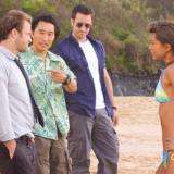 Η ξένη σειρά Hawaii Five-0 στον ΣΚΑΪ