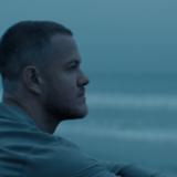 Wrecked: Δείτε το νέο video clip των Imagine Dragons