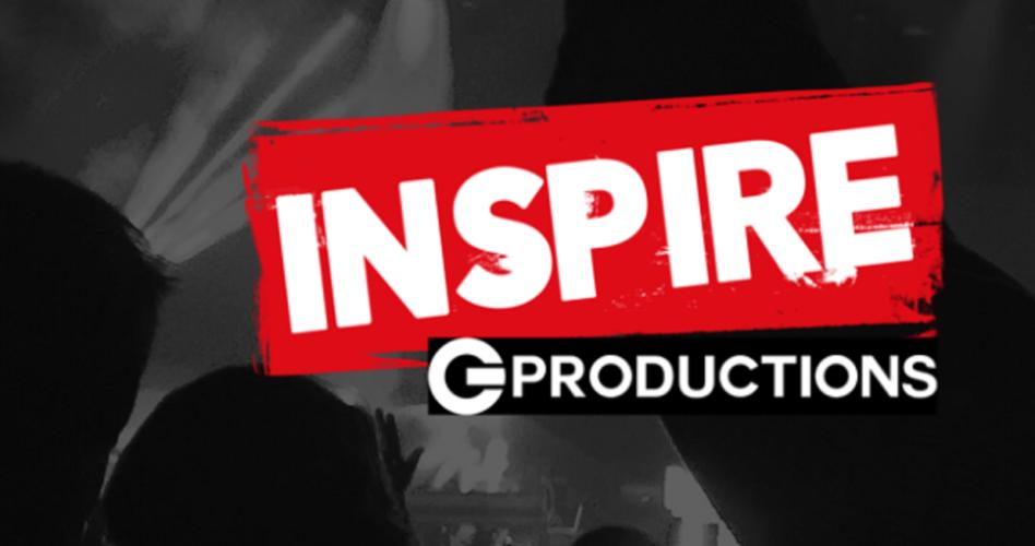 Με έδρα τη Θεσσαλονίκη, έρχεται η νέα δισκογραφική εταιρία Inspire Productions!