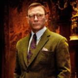 Κnives Out: Ξεκίνησαν τα γυρίσματα της νέας ταινίας του Daniel Craig στις Σπέτσες | Οι πρώτες φωτογραφίες