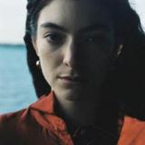 Lorde - Solar Power   Νέο album