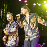 Ξεσήκωσαν οι ΜΕΛΙSSES στις 2 πρώτες sold out συναυλίες στο Θέατρο Άλσος | Νέες ημερομηνίες