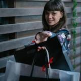 Martina Cariddi: Η μεγάλη αλλαγή που έκανε στην εμφάνιση της η πρωταγωνίστρια του Elite