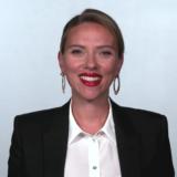 Οι αποκαλύψεις της Scarlett Johansson για τον «περίεργο» γάμο της