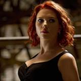 Η Disney γυρνά την πλάτη στην Scarlett Johansson μετά την μήνυση που κατέθεσε η ηθοποιός