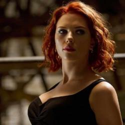 Η Scarlett Johansson έκανε αγωγή στη Disney για τον τρόπο προβολής του «Black Widow»