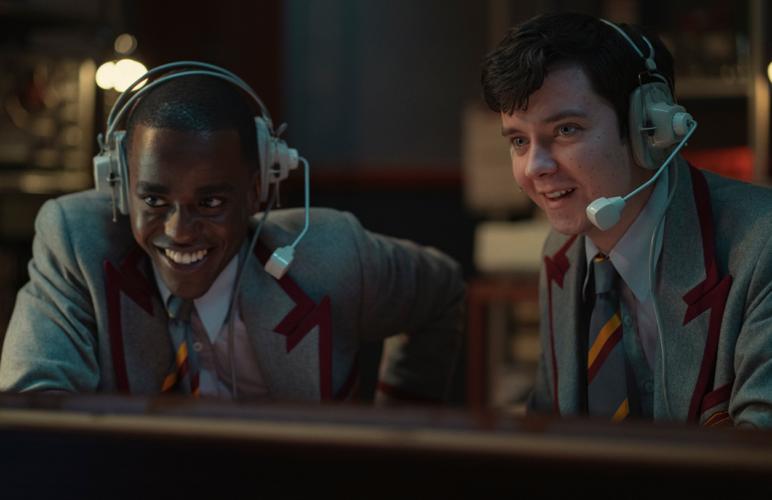 Sex Education: Κυκλοφόρησε το πρώτο teaser της 3ης Season
