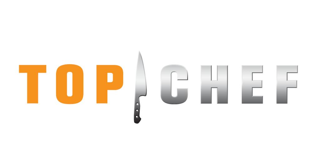 Top Chef: Όσα θα δούμε απόψε