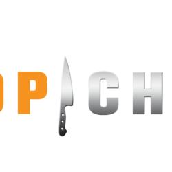 Top Chef: Όσα θα δείτε απόψε