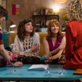 Valeria: Κυκλοφόρησε το επίσημο trailer της 2ης σεζόν της σειράς του Netflix