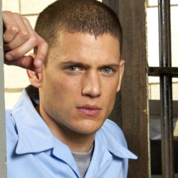 Wentworth Miller: Ο πρωταγωνιστής του Prison Break αποκάλυψε πως διαγνώστηκε με αυτισμό
