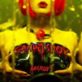 Candy Shop: Το νέο single από τη Maruv μόλις κυκλοφόρησε