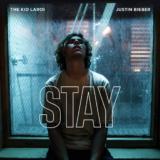 Stay: The Kid LAROI και Justin Bieber σε μία συνεργασία φωτιά