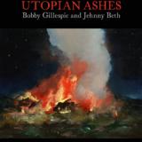 Utopian Ashes: Bobby Gillespie και Jehnny Beth κυκλοφόρησαν το Album