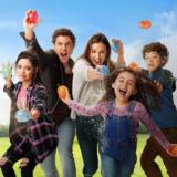 Yes Day: Το Netflix ετοιμάζει το sequel της ταινίας