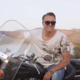 Αλέξης Νείρος - Μόνο για μια στιγμή: Το νέο του τραγούδι με την υπογραφή του Νίκου Τερζή