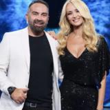 Πρεμιέρα στον ΣΚΑΪ έκανε το Big Brother 2: Το αλλαγμένο σπίτι και τα πρώτα λόγια Γκουντάρα – Κάκκαβα