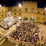14ο Διεθνές Φεστιβάλ Ρόδου: 7-13/9 στη Μεσαιωνική πόλη της Ρόδου
