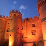 Διεθνές Φεστιβάλ Τζαζ | Ρόδος (Rhodes & South Aegean International Jazz Festival 2021)