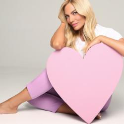 Η επίσημη ανακοίνωση του ΣΚΑΪ για την πρεμιέρα της Ιωάννας Μαλέσκου και του Love it