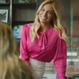 """Κυκλοφόρησε το trailer της Ιωάννα Μαλέσκου για τη νέα σεζόν του """"Love it"""" στον ΣΚΑΪ"""