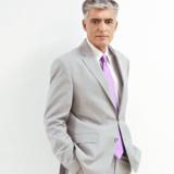 Επιστρέφει το Live News με τον Νίκο Ευαγγελάτο