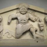 Πόλη-Σκηνή 2021: Εκδηλώσεις σε εξωτερικούς και επιλεγμένους αρχαιολογικούς χώρους
