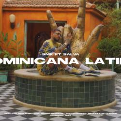 Dominicana Latina: Ο SNIK ξάφνιασε τους πάντες και μπήκε κατευθείαν στο Νο1 των trends!