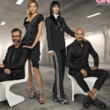 GNTM: Η ανακοίνωση του Star για την πρεμιέρα του 4ου κύκλου