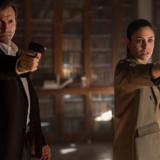 Jaguar: Κυκλοφόρησε το trailer της νέας σειράς του Netflix με πρωταγωνίστρια την Blanca Suárez
