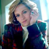 Spencer: Κυκλοφόρησε το επίσημο trailer με την Kristen Stewart στον ρόλο της πριγκίπισσας Νταϊάνα