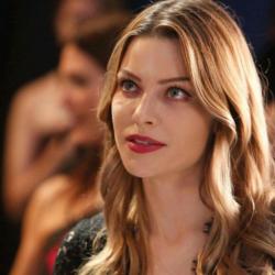 Lauren German: Η μεγάλη αλλαγή στο look της μετά την ολοκλήρωση των γυρισμάτων του Lucifer