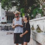 Life is a beach Mission Crete: Όσα θα δούμε στο 4ο επεισόδιο