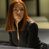 Η Scarlett Johansson επιμένει να φτάσει στα δικαστήρια με την Disney για την ταινία «Black Widow»