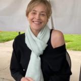 "Sharon Stone: ""Χρειαζόμαστε ένα θαύμα"""