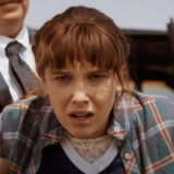 Stranger Things: Kυκλοφόρησε νέο teaser για την 4η season