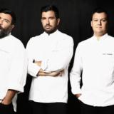 Top Chef: Όσα θα δούμε απόψε | Η αποχώρηση της εβδομάδας απόψε