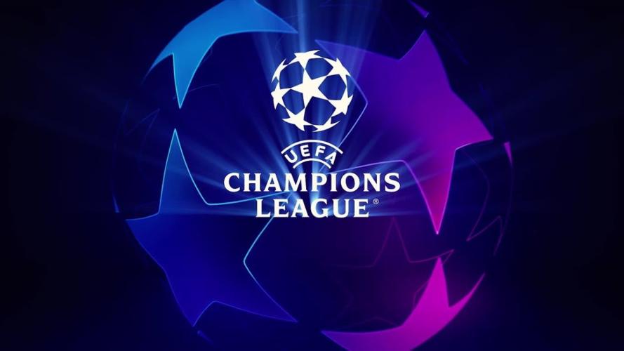 UEFA Champions League: Γιουβέντους – Τσέλσι στο Mega