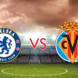 To Ευρωπαϊκό Super Cup, Τσέλσι – Βιγιαρεάλ ζωντανά στο Mega
