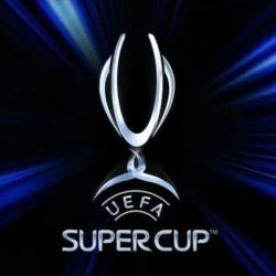 Στην πρώτη θέση της τηλεθέασης το UEFA Super Cup στο MEGA