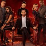 Lucifer: Το Netflix κυκλοφόρησε το trailer της 6ης και τελευταίας season