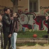 Έρωτας με διαφορά: Όσα θα θα δούμε στο αποψινό επεισόδιο