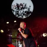 Αντώνης Ρέμος: Sold out οι συναυλίες του σε Αθήνα και Θεσσαλονίκη