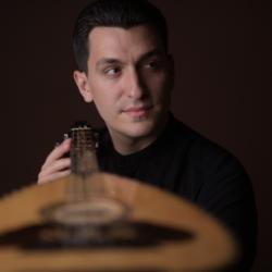 Epirus Ensemble: To πρώτο μουσικό εκπαιδευτικό πρόγραμμα για τη μουσική της Ηπείρου στη Βοστώνη από τον Βασίλη Κώστα