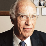 Βασίλης Λεβέντης: Κρίσιμη η κατάσταση της υγείας του – Το πρώτο ιατρικό ανακοινωθέν