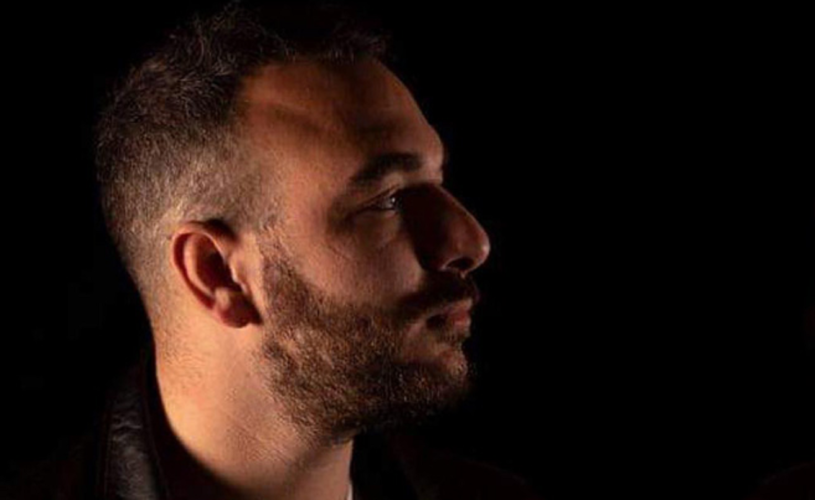 Βασίλης Τσομπανάκης: «Δε θα δήλωνα συμμετοχή σε κάποιο τάλεντ σόου»