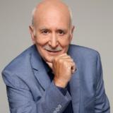 Καλημέρα Ελλάδα: Επιστρέφει ο Γιώργος Παπαδάκης