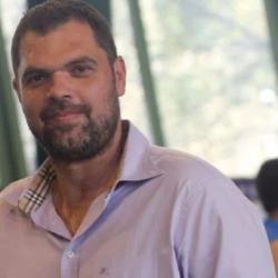 Ο Δημήτρης Παπανικολάου αποκάλυψε πως διαγνώστηκε με σύνδρομο Άσπεργκερ